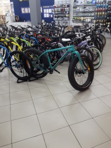 Поехали  Топ 8 магазинов  где можно купить   велосипед    trial (4)