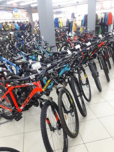 Поехали  Топ 8 магазинов  где можно купить   велосипед    trial (5)