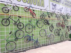 Поехали  Топ 8 магазинов  где можно купить   велосипед    varma (3)