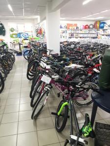 Поехали  Топ 8 магазинов  где можно купить   велосипед    virazh (2)
