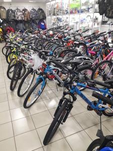 Поехали  Топ 8 магазинов  где можно купить   велосипед    virazh (3)