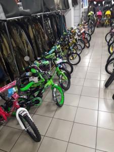 Поехали  Топ 8 магазинов  где можно купить   велосипед    virazh (4)