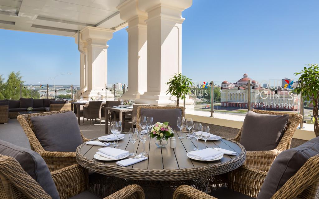 FP_SKXFP_terrace