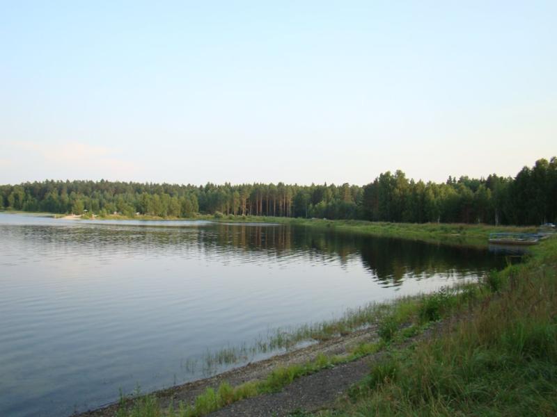 b Топ 10 мест  b  в Мордовии  где можно отдохнуть с палатками Temnikovskiy_zapovednik