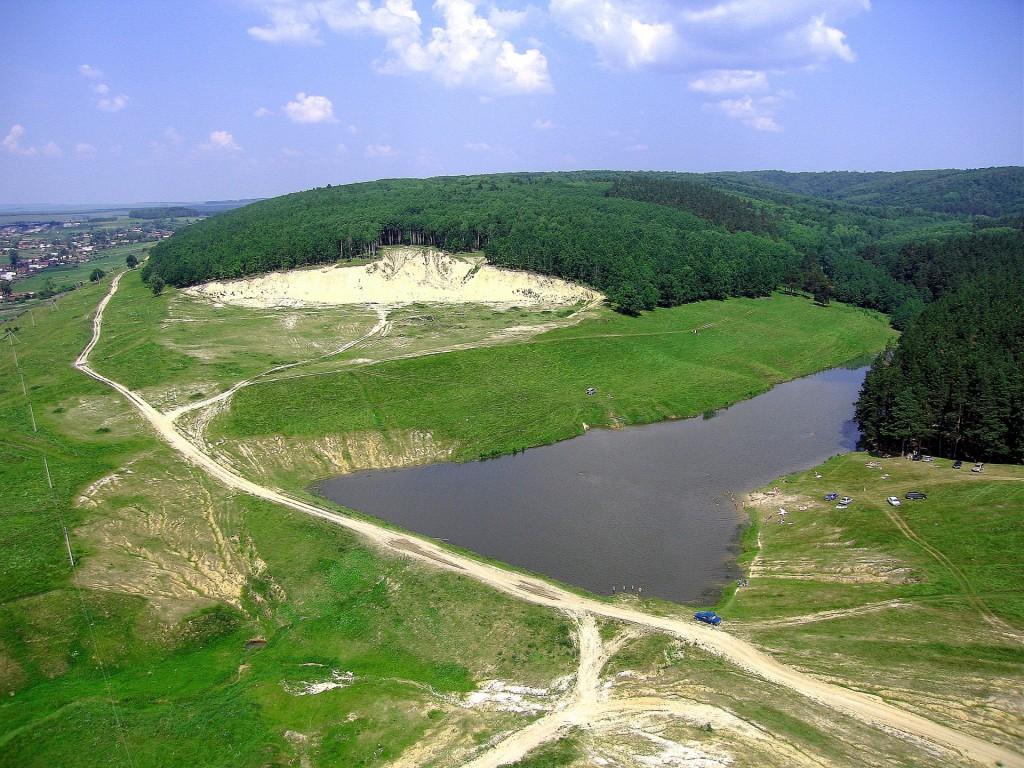 b Топ 10 мест  b  в Мордовии  где можно отдохнуть с палатками bolshoi_viyas