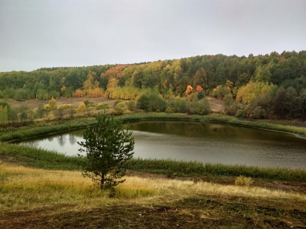 b Топ 10 мест  b  в Мордовии  где можно отдохнуть с палатками cheremishevskii