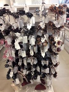 Солнцезащитные очки  где купить и что продают в салонах города hm