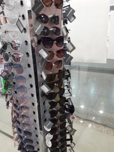 Солнцезащитные очки  где купить и что продают в салонах города marmalato3