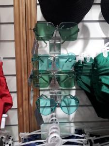 Солнцезащитные очки  где купить и что продают в салонах города marmalato4