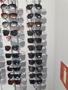 Солнцезащитные очки  где купить и что продают в салонах города mir_optiki4