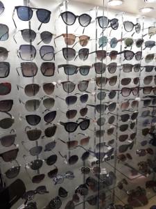 Солнцезащитные очки  где купить и что продают в салонах города ochk_dlyavseh3