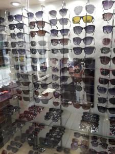 Солнцезащитные очки  где купить и что продают в салонах города ochki_dlyavseh