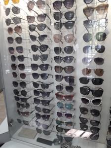 Солнцезащитные очки  где купить и что продают в салонах города optika_stil2