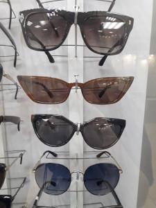 Солнцезащитные очки  где купить и что продают в салонах города optika_stil5