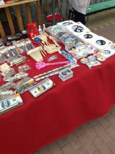 Каждый должен знать  где и в чем его ремесло  ищем handmade в Саранске vaniny
