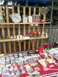 Каждый должен знать  где и в чем его ремесло  ищем handmade в Саранске vaniny_1