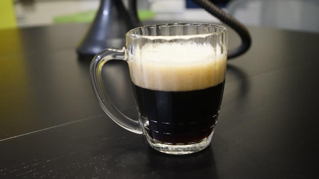 Долгожданное  Top 11 сортов  b темного пива  b   которые можно найти в Саранске 5okean