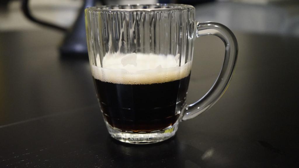 Долгожданное  Top 11 сортов  b темного пива  b   которые можно найти в Саранске afanasii