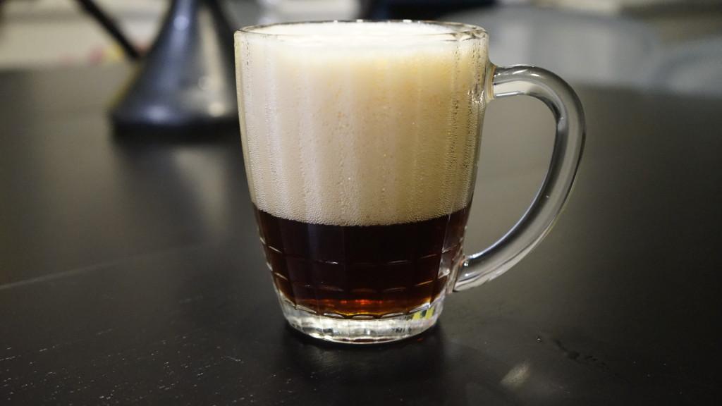 Долгожданное  Top 11 сортов  b темного пива  b   которые можно найти в Саранске grazhdanin