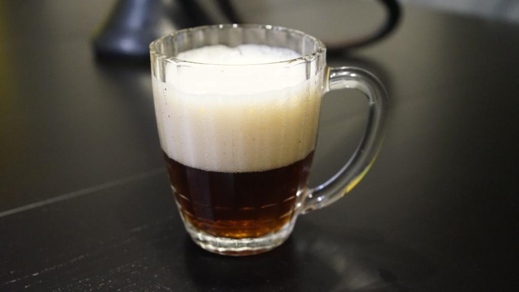 Долгожданное  Top 11 сортов  b темного пива  b   которые можно найти в Саранске sssr