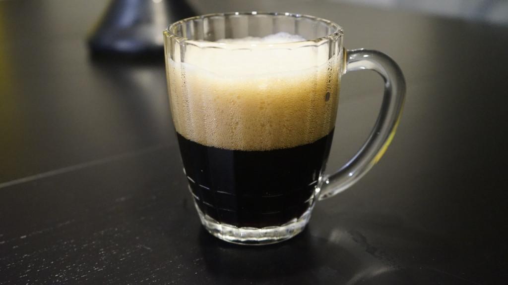 Долгожданное  Top 11 сортов  b темного пива  b   которые можно найти в Саранске zavod44