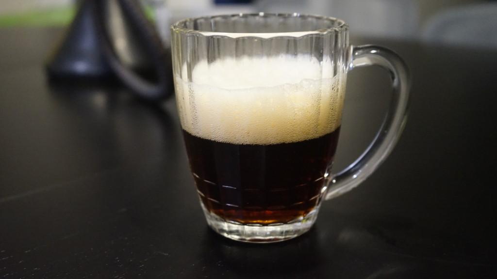 Долгожданное  Top 11 сортов  b темного пива  b   которые можно найти в Саранске pivko