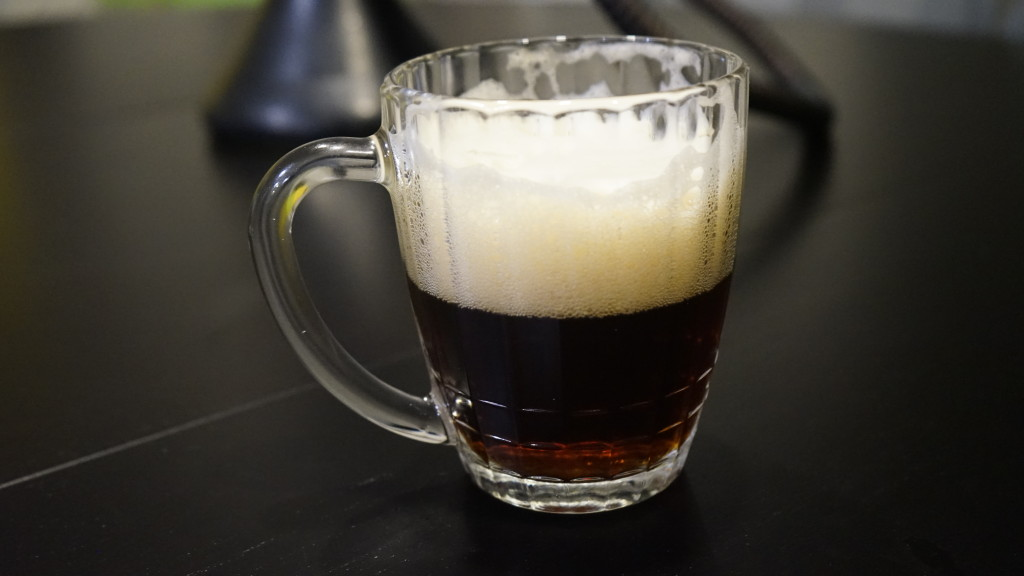 Долгожданное  Top 11 сортов  b темного пива  b   которые можно найти в Саранске pivoman