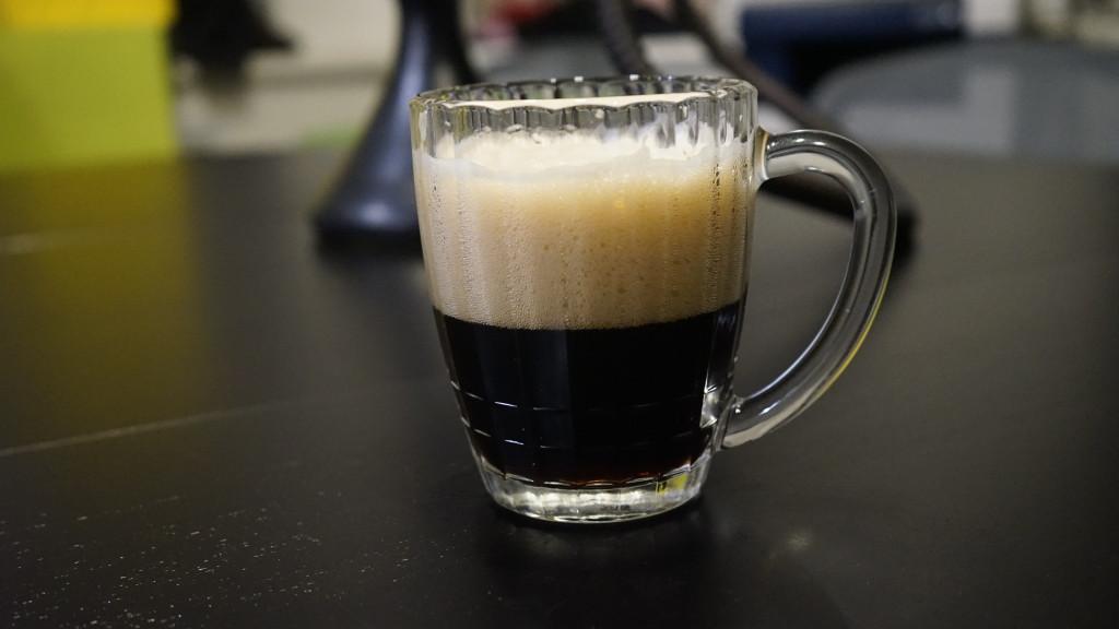 Долгожданное  Top 11 сортов  b темного пива  b   которые можно найти в Саранске solod