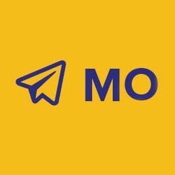 Выбор телеграм канала Mordor Offshore  10 фильмов про политику Mordor Offshore