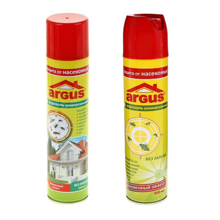 Кровожадный дайджест    11 способов    истребления мух в доме aerozol