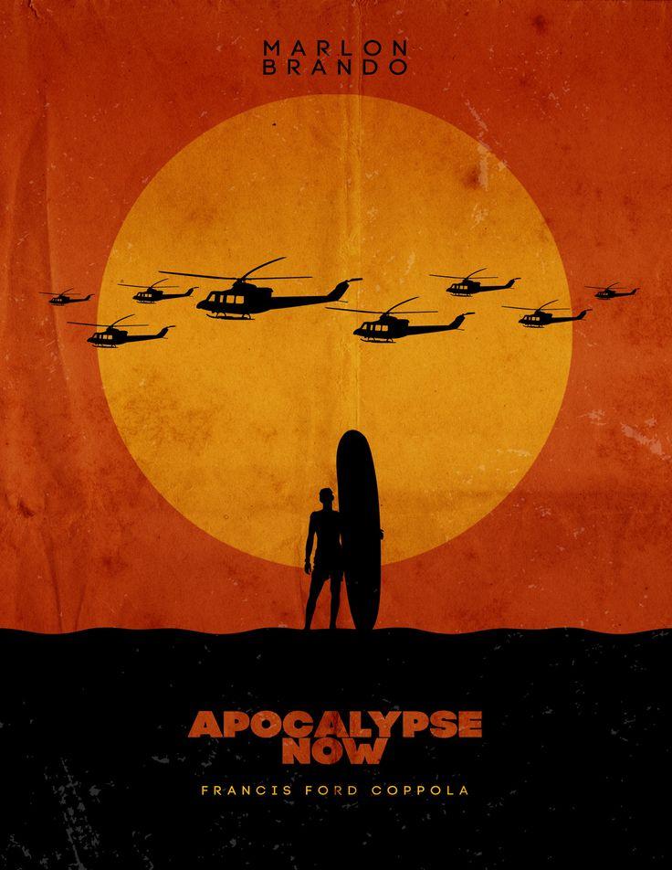 Выбор телеграм канала Mordor Offshore  10 фильмов про политику as