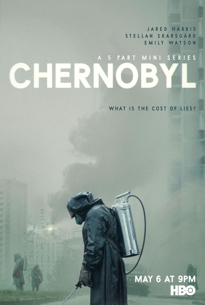 Выбор телеграм канала Mordor Offshore  10 фильмов про политику c1
