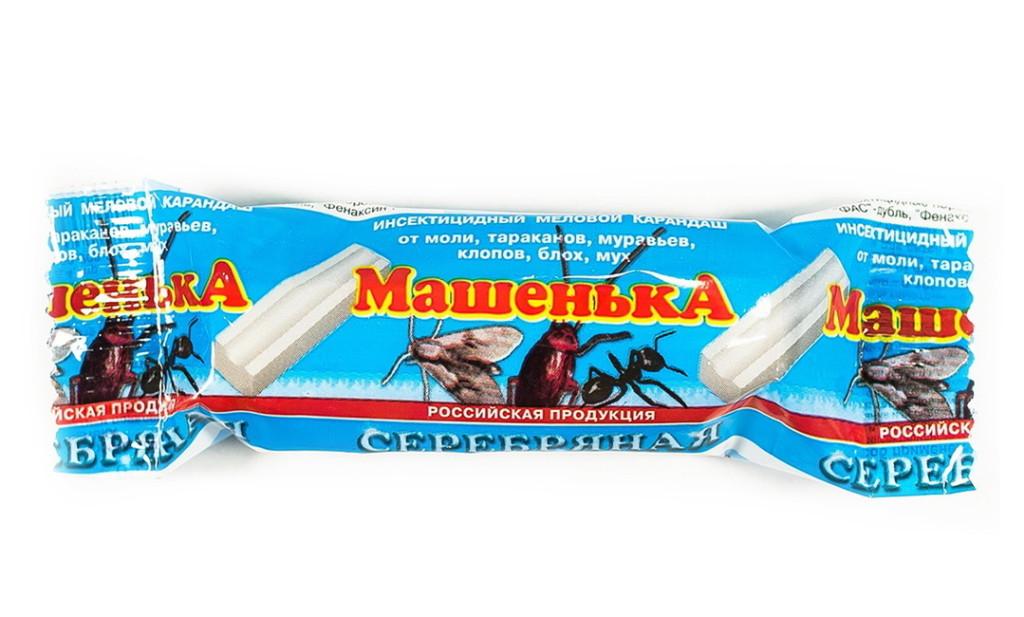 Кровожадный дайджест    11 способов    истребления мух в доме mashenka