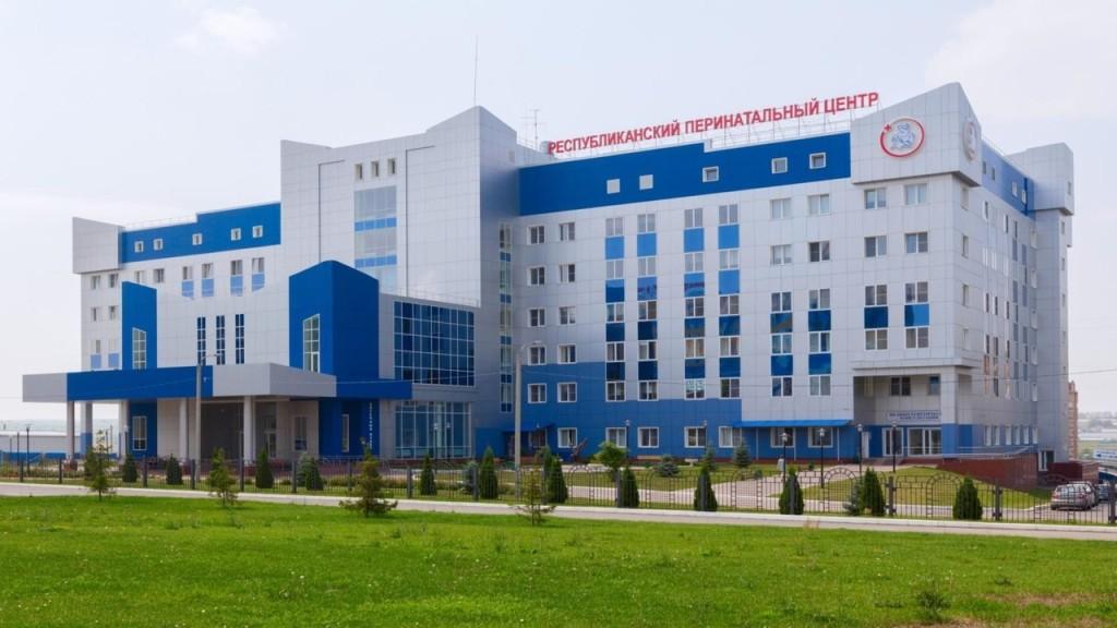Цена медицины  где в Саранске можно сделать МРТ mordovskaya_respublikanskaya