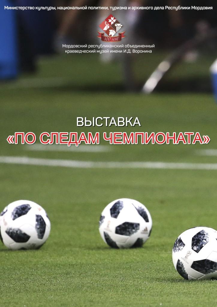 Все занятия    на ближайшие выходные ЧМ по футболу