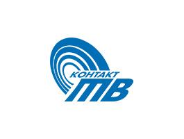 b Топ 10 провайдеров  b  в Саранске logo-contact-tv-120