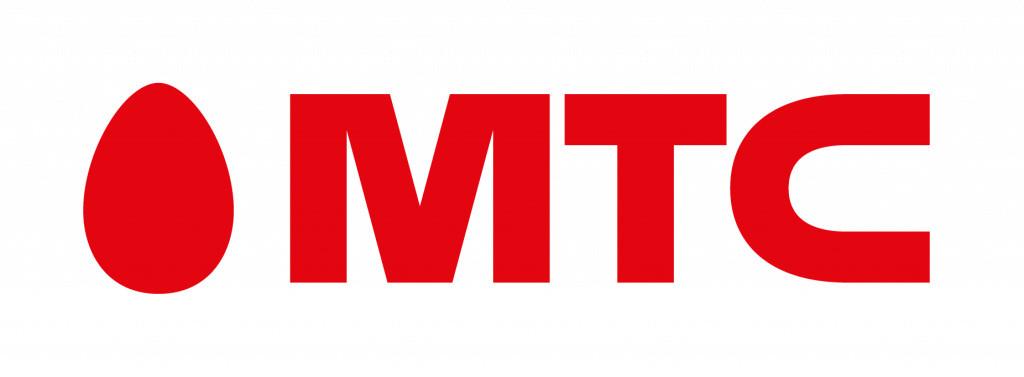 b Топ 10 провайдеров  b  в Саранске logo-mts