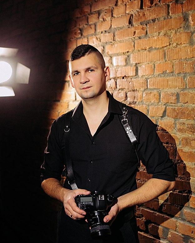 С наивной подписью  На память   TOP 10 лучших фотографов города simdyankin