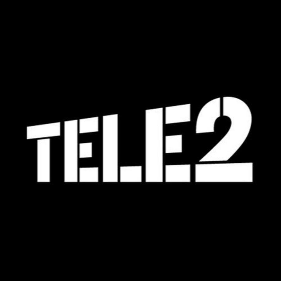 b Топ 10 провайдеров  b  в Саранске tele2