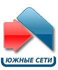 b Топ 10 провайдеров  b  в Саранске uzhnye-seti