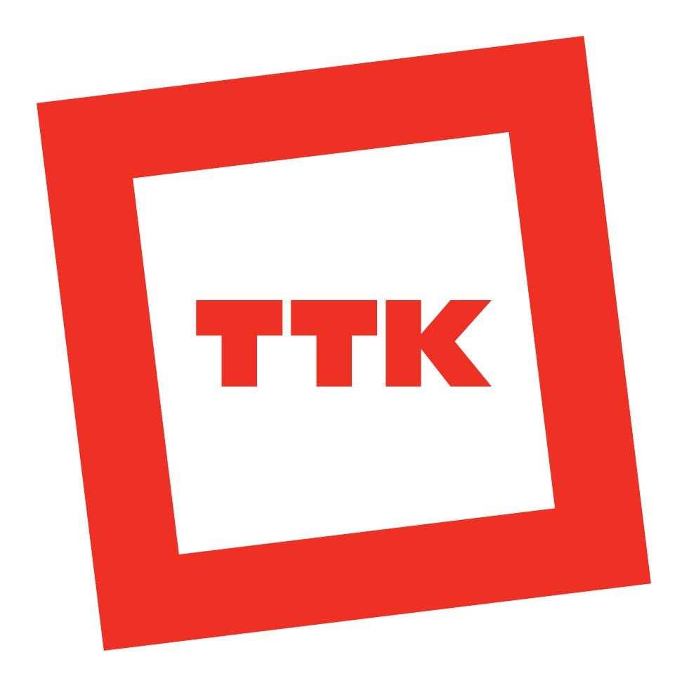 b Топ 10 провайдеров  b  в Саранске ttk