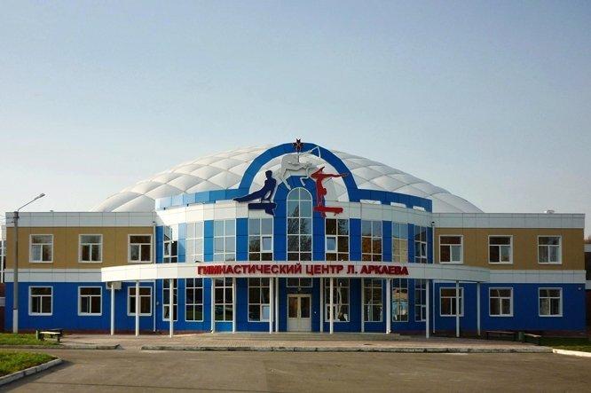 Где вырастить чемпиона  10 лучших спортивных школ города arkaev6