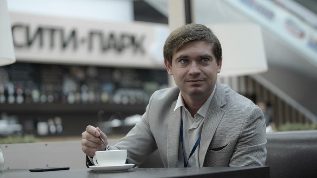 Главный торговый центр Саранска  интервью с директором  Сити Парка  siti-park (5)