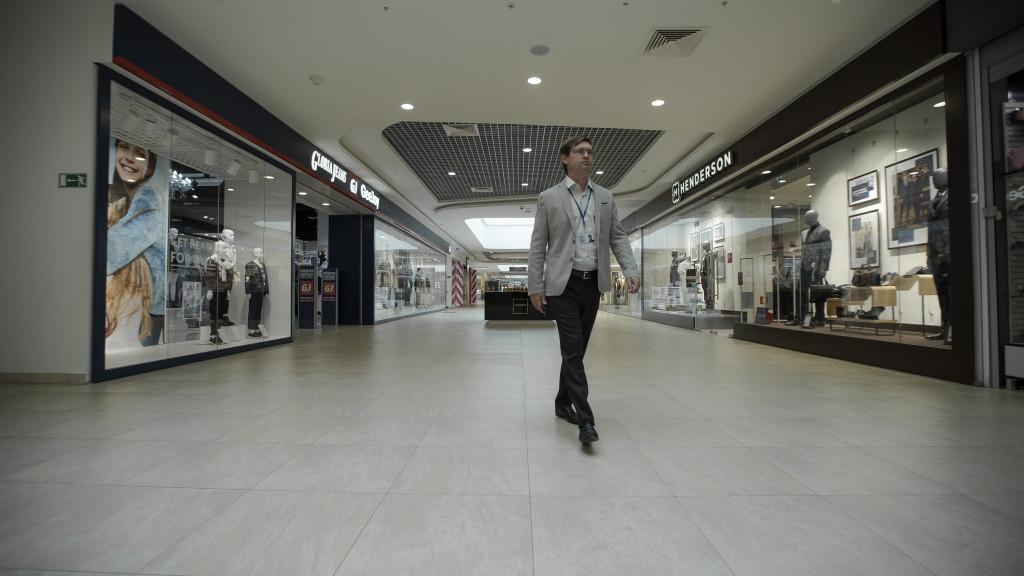 Главный торговый центр Саранска  интервью с директором  Сити Парка  siti-park (3)