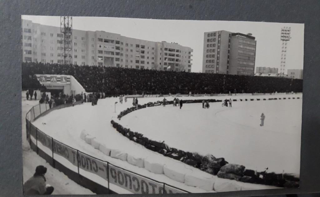 Взгляд на город  бывший замглавы Саранска о 90 ых и современности zamglavy-saranska (3)