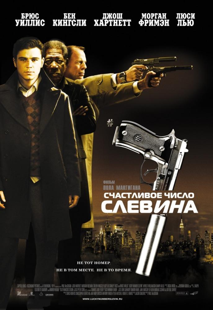 Скорсезе  Спилберг и Красински  10 фильмов по советам стендап комика film9