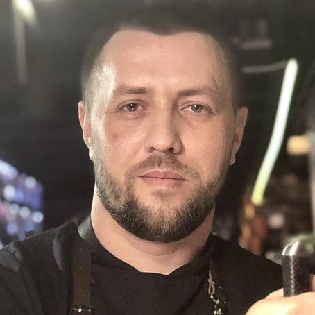 b  Я бы сам так жарил    b  топ 10 мест в Саранске  где можно заказать шашлык на доставку Михаил: