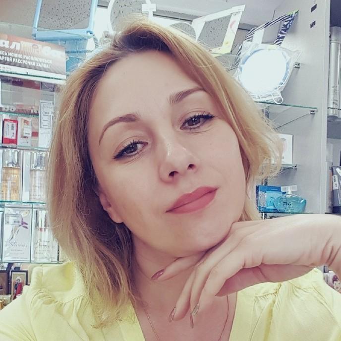 План на осень  грамотный уход за собой Татьяна Кузьмина