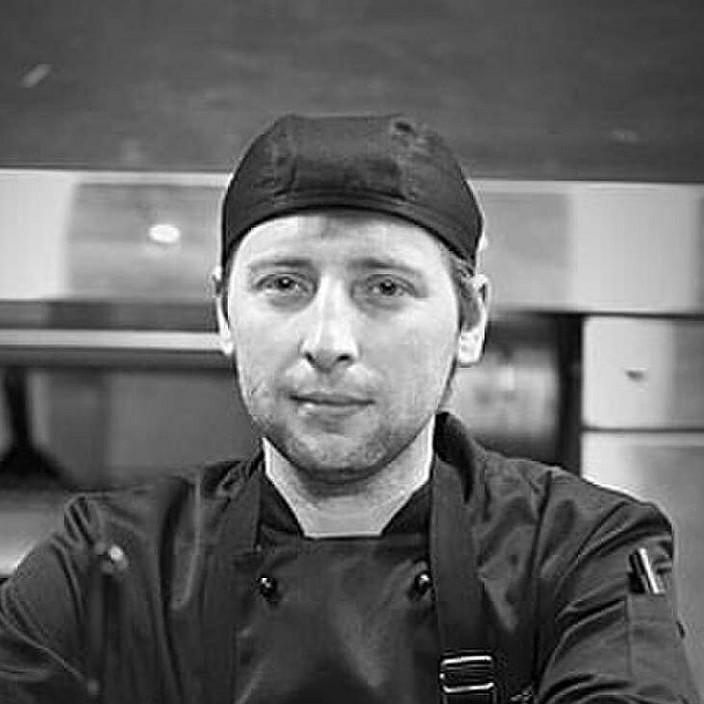 Блюда с гречей  шеф повара делятся рецептами Роман Гудков