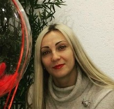 План на осень  грамотный уход за собой Людмила Петрушова